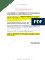 Beneficios Sociales y Registro Contratos Seguro Vida Ley - Reglamento Ley 29549