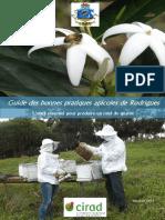2015 Guide+Des+Bonnes+Pratiques+Apicoles+Rodrigues MLM