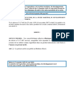ARR.1564-18.FR