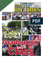 2021-06-10 Calvert County Times