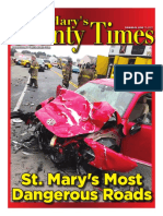2021-06-10 St. Mary's County Times