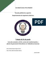 TFG_Noelia_Amparo_Esgueva_Perea
