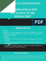 Diapositiva1234