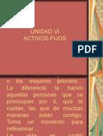 ACTIVOS_FIJOS