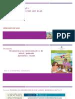 Parte IV - Valoraciones_Plan Mensual 4  (1)