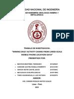 EExposicion Estadistica Aplicada (2)