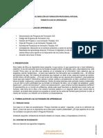 Gfpi-f-019_guia Generalidades de La Etica