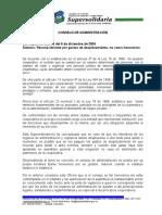 39706-04_-_consejo_de_administracion-_gastos_desplazamiento