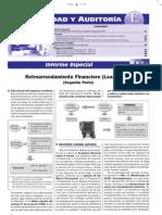 Retroarrendamiento_Financiero_Leaseback_-_2da_Parte_-_Informe_Especial[1]