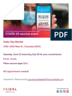 Soda City Flyer Mobile1_890761229
