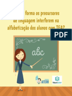 precursores-linguagem-alfabetizacao-tea