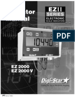EZ2000V-Manual-Portuguese