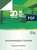 Aula 01_02_Instrumentação e Controle 7°P 80h 10.03.2021