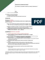 METHODOLOGIE_POUR_LE_COMMENTAIRE_LITTERAIRE.fr.es