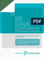3_de_Junio_-_Ni_Una_Menos_1_1
