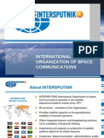 INTERSPUTNIK-OVERVIEW2-eng