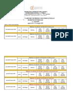 Diplomi Sessione Invernale 2021