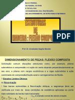 09 EMADEIRAI-apresentacao FLEXAO COMPOSTA