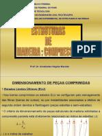 08 EMADEIRAI-apresentacao COMPRESSAO