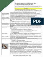 istruzioni_pacchetto_medicazione