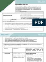 Programa de Ação Fund Patrícia Kotaka - 2021 (1)
