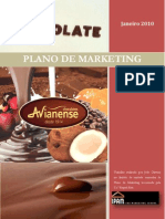Plano de Marketing_ Avianense Final