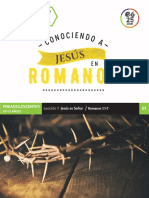 Romanos_ZT_01