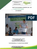 10360_plan-de-desarrollo-20202023