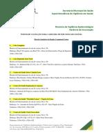 POSTOS-DE-VACINACAO-PARA-CAMPANHA-DE-INFLUENZA-DE-GOIANIA-ATUALIZADO-01-06