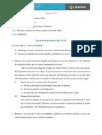 Ejercicios de Comunicaciones - Francisco Benalcázar