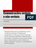 aula2_persuasão_mensagem construída_SR