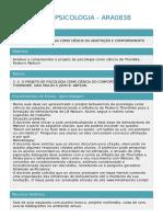 PlanoDeAula_540266