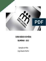 Grupo de Midia_03_santa Catarina Basico Pi