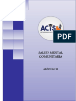 MOD.-3-SALUD-MENTAL-VIRTUAL
