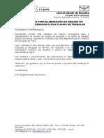 Modelo_de_Plano_de_Trabalho_2021