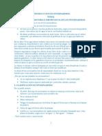 CONSTRUCCCION DE INVERNADEROS