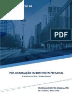 programa_-_pos-graduacao_em_direito_empresarial_-_semanal_-_2020_04_30