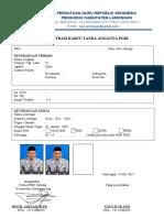 Formulir KTA 2021-2025 -Blangko (1)