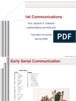 serial-communication