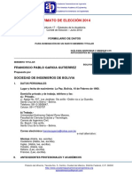 PNM-46_-_Bolivia_-_Francisco_Pablo_Garcia_Gutierrez_-_Formato_SPA