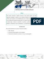 1_PrimeraSemana_PrimerParcial
