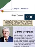 TEORIA DOS CAMPOS CONCEITUAIS - GÉRARD VERGNAUD - PsiEduMat07
