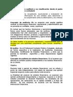 1 Concepto de Auditoria y Su Clasificaci (1)