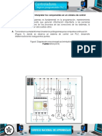 Evidencian2nTallernInterpretarnlosncomponentesnennunnsistemandencontrol___6560b040360e651___