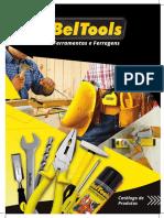 Catalogo Belenus Betols