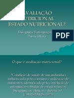 avaliacao_nutricional