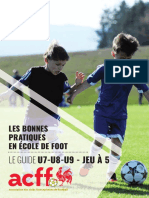 ACFF_Guide pédagogique_U7-U9_Jeu à 5_Version web - Copie