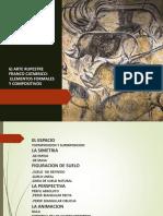 6-Elementos formales y compositivos