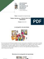 Presentación AutogestióndelAprendizaje M.R.E,V