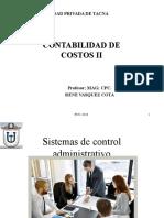 Tema_2.1_Presupuesto Maestro (2)